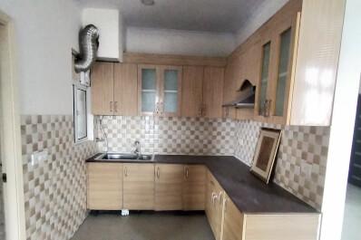 Property Image of 2 BHK | Semi-Furnished | 10th Avenue Sanskar Apartment | Gaur City 2 | Rs 10500
