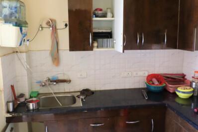 kitchen1436.jpg