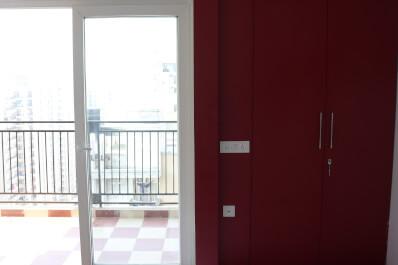 casa Room.jpg