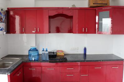 casa kitchen.jpg