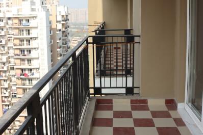 Casa Balcony.jpg