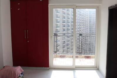 casa Room2.jpg