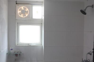 Casa Whashroom.jpg