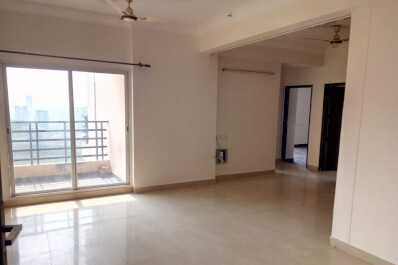 Property Image of 3 BHK | Semi-Furnished | Exotica Fresco | Sector-137, Metro Station | Rs 16000