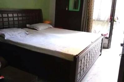 Property Image of 2 BHK | Furnished | Gyan Khand 1 | Indirapuram