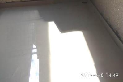 IMG-20210601-WA0010.jpg