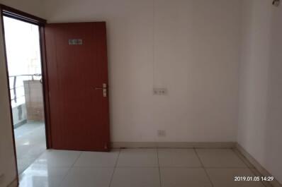 express zinethE-1204 hall.jpeg