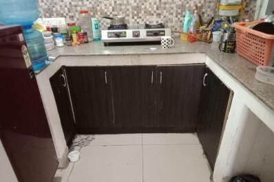 express zinethE-1204 kitchen.jpeg