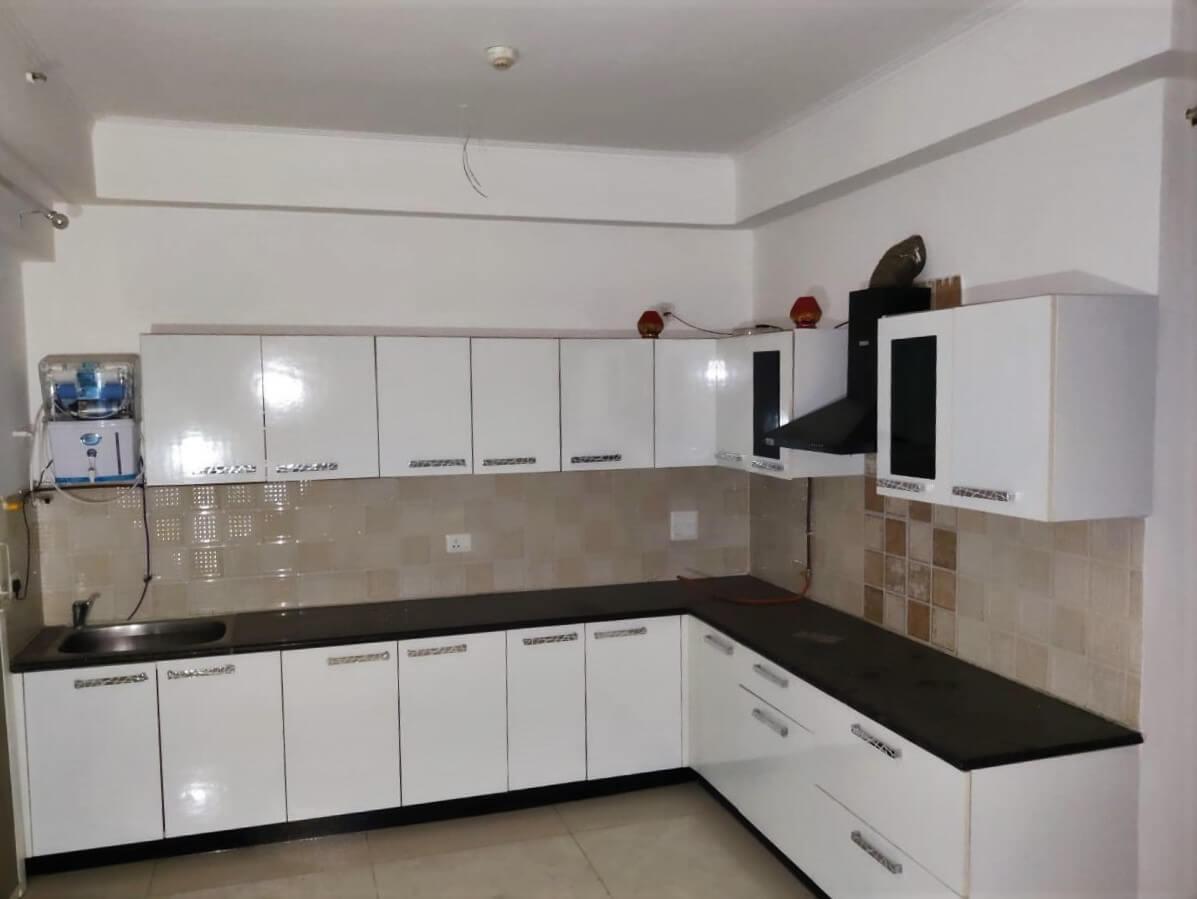 saya zionB-2206 kitchen full.jpeg