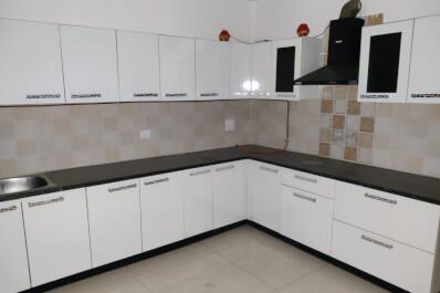 saya zionB-2206 kitchen 1.jpeg