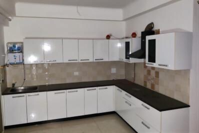 Property Image of 2 BHK | Semi-Furnished | Saya Zion | Gaur City 1