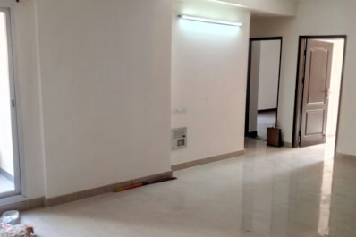 Property Image of 3 BHK | Semi-Furnished | Exotica Fresco | Sector-137, Metro Station