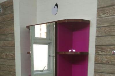 fessco-E1003 wahroom 1.jpeg