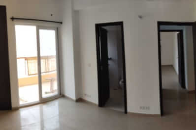 Property Image of 3 BHK | Semi-Furnished | Gulshan Vivante | Sector-137, Metro Station