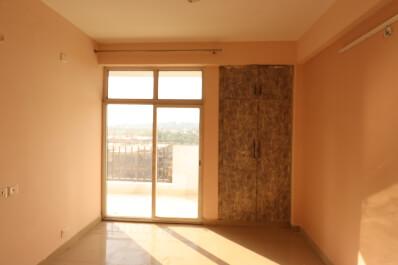 Property Image of 3 BHK | Semi-Furnished | Nirala Aspire | Ek Murti Chowk