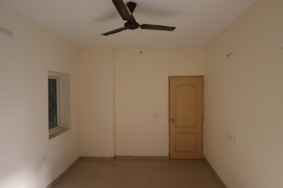Property Image of 2 BHK | Semi-Furnished | Shri Radha Sky Garden | Ek Murti Chowk