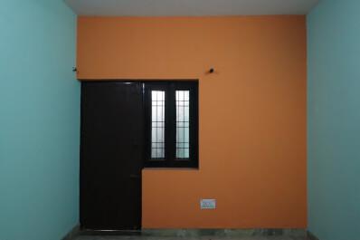Property Image of 2 BHK | Semi-Furnished | Niti Khand 3 | Indirapuram