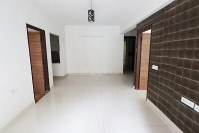 Property Image of 2 BHK | Unfurnished | Aarcity | Gaur City 2