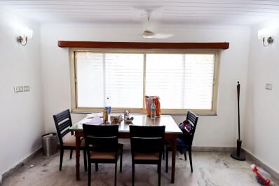 Property Image of 3 BHK | Furnished | Indirapuram