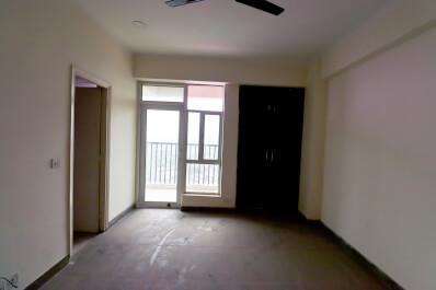 Property Image of 3 BHK | Semi-Furnished | 16th Avenue | Gaur City 2