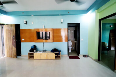 Property Image of 2 BHK | Furnished | Gardenia Glory | Sector 46